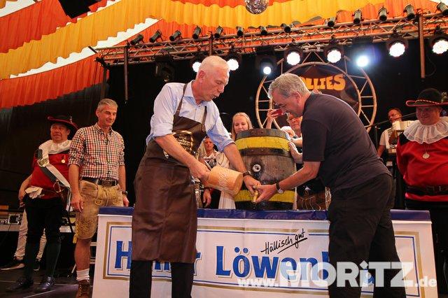 Heilbronner Volksfest (11 von 49).jpg