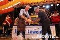 Heilbronner Volksfest (12 von 49).jpg