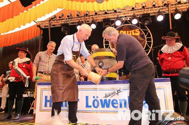 Heilbronner Volksfest (14 von 49).jpg