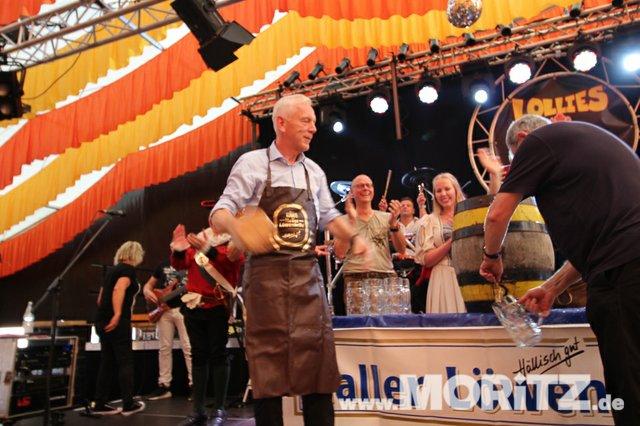 Heilbronner Volksfest (16 von 49).jpg