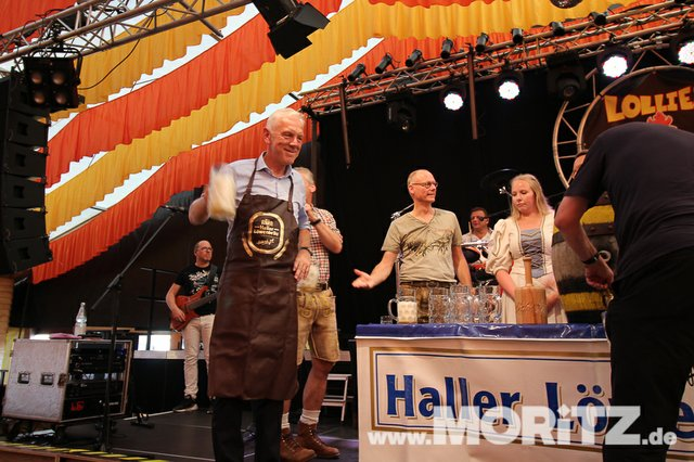 Heilbronner Volksfest (17 von 49).jpg