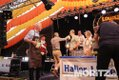 Heilbronner Volksfest (18 von 49).jpg