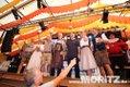 Heilbronner Volksfest (19 von 49).jpg