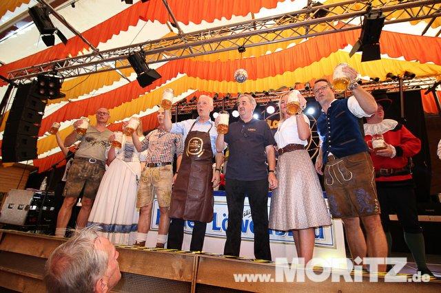 Heilbronner Volksfest (20 von 49).jpg