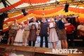 Heilbronner Volksfest (21 von 49).jpg