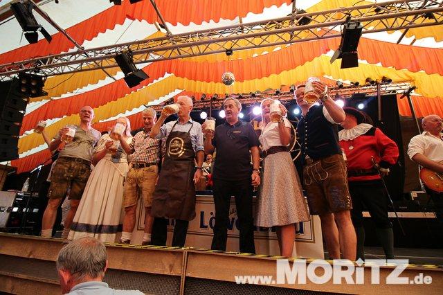 Heilbronner Volksfest (22 von 49).jpg