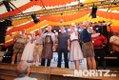 Heilbronner Volksfest (23 von 49).jpg