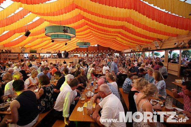 Heilbronner Volksfest (24 von 49).jpg