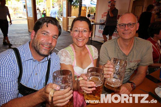 Heilbronner Volksfest (25 von 49).jpg