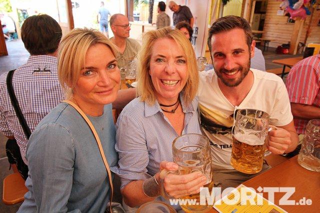 Heilbronner Volksfest (27 von 49).jpg