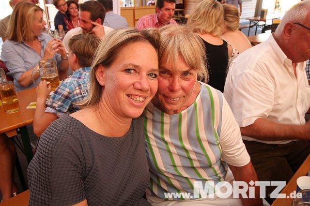 Heilbronner Volksfest (28 von 49).jpg