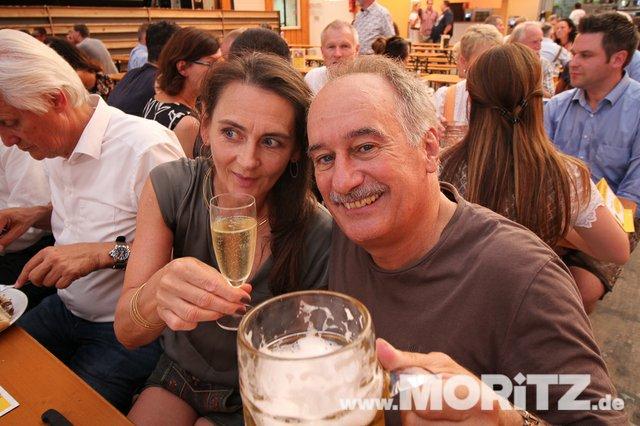 Heilbronner Volksfest (29 von 49).jpg