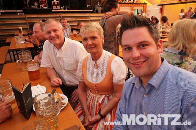 Heilbronner Volksfest (30 von 49).jpg