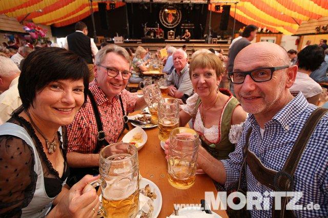 Heilbronner Volksfest (35 von 49).jpg