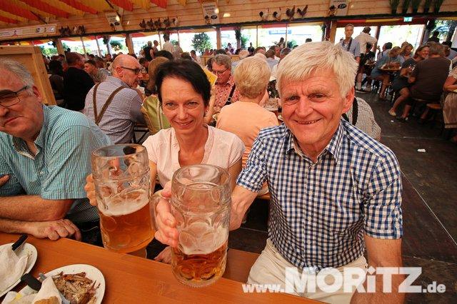 Heilbronner Volksfest (36 von 49).jpg