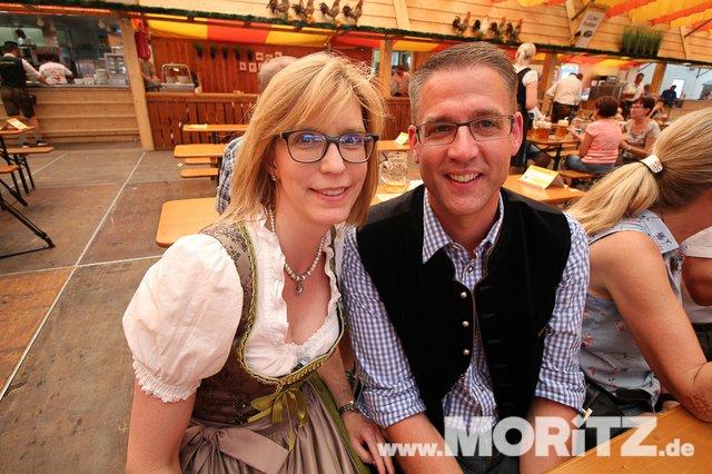 Heilbronner Volksfest (37 von 49).jpg