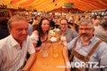 Heilbronner Volksfest (38 von 49).jpg