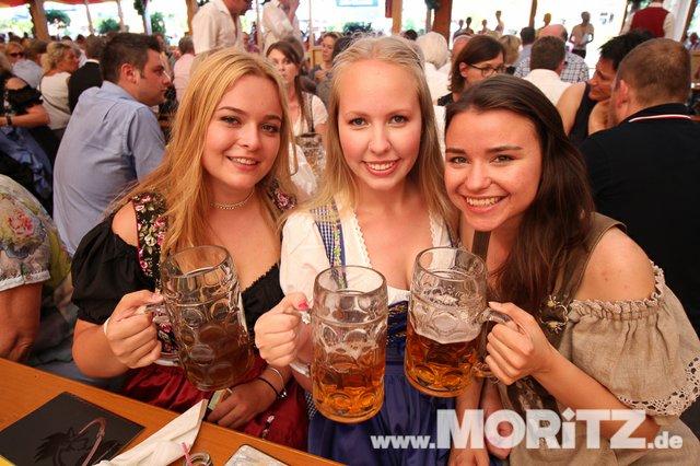 Heilbronner Volksfest (39 von 49).jpg