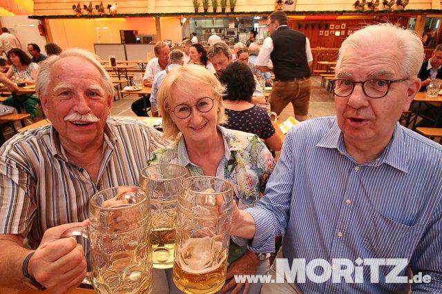 Heilbronner Volksfest (40 von 49).jpg