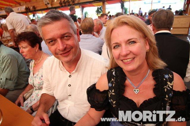 Heilbronner Volksfest (42 von 49).jpg