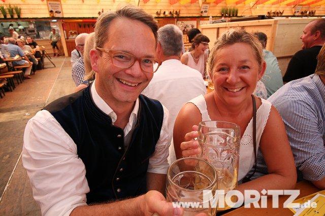 Heilbronner Volksfest (44 von 49).jpg