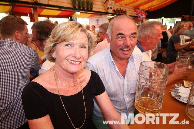 Heilbronner Volksfest (45 von 49).jpg