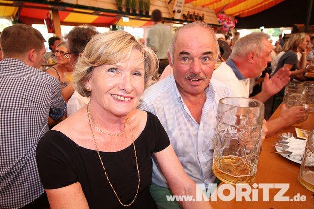 Heilbronner Volksfest (46 von 49).jpg