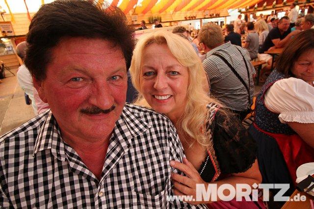 Heilbronner Volksfest (48 von 49).jpg
