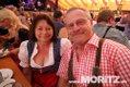 Heilbronner Volksfest (49 von 49).jpg