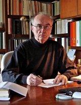 Godehard Joppich Preisträger EKM