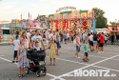 Bad Mergentheim Volksfest 30.07.18 (1 von 27).jpg