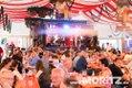 Bad Mergentheim Volksfest 30.07.18 (2 von 27).jpg