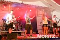 Bad Mergentheim Volksfest 30.07.18 (3 von 27).jpg