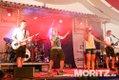 Bad Mergentheim Volksfest 30.07.18 (3 von 27).jpg