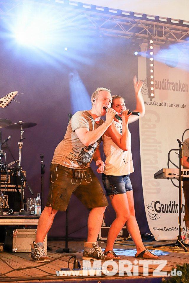 Bad Mergentheim Volksfest 30.07.18 (4 von 27).jpg