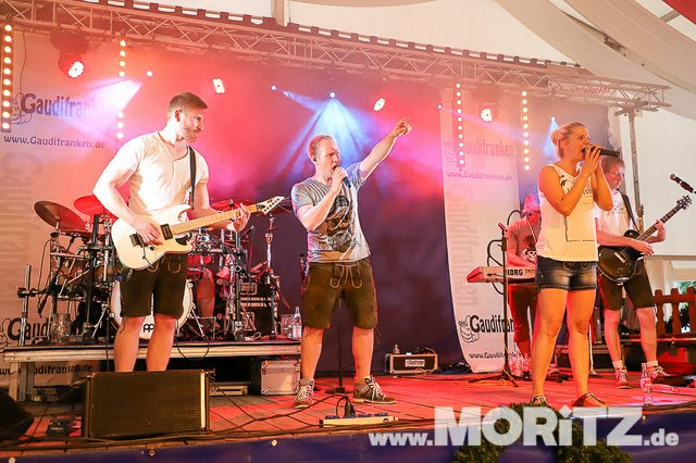 Bad Mergentheim Volksfest 30.07.18 (5 von 27).jpg