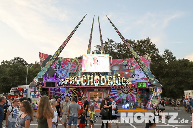 Bad Mergentheim Volksfest 30.07.18 (6 von 27).jpg
