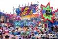 Bad Mergentheim Volksfest 30.07.18 (7 von 27).jpg