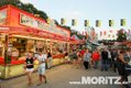 Bad Mergentheim Volksfest 30.07.18 (8 von 27).jpg