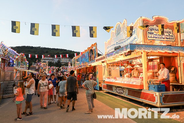 Bad Mergentheim Volksfest 30.07.18 (13 von 27).jpg