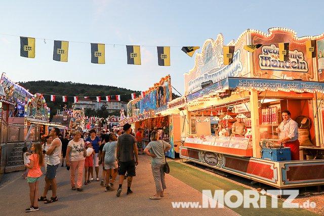 Bad Mergentheim Volksfest 30.07.18 (13 von 27).jpg