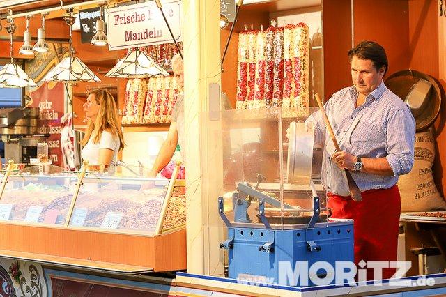 Bad Mergentheim Volksfest 30.07.18 (14 von 27).jpg
