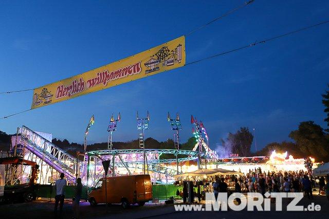 Bad Mergentheim Volksfest 30.07.18 (17 von 27).jpg