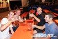 Bad Mergentheim Volksfest 30.07.18 (21 von 27).jpg
