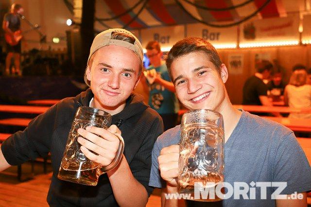 Bad Mergentheim Volksfest 30.07.18 (22 von 27).jpg