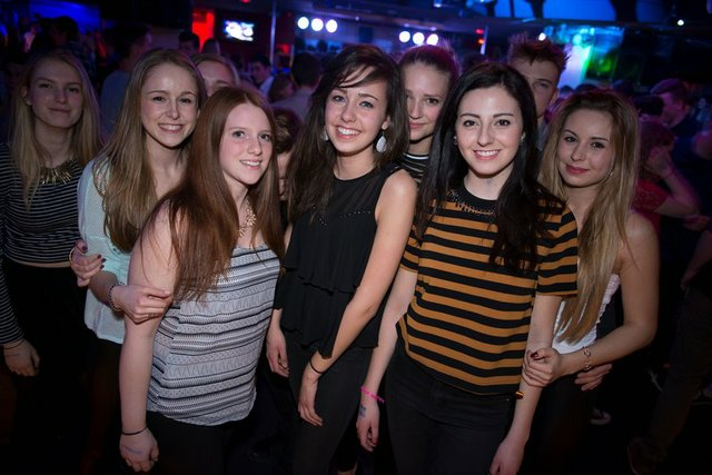 Club Sounds - 13.02.2015 (101).jpg