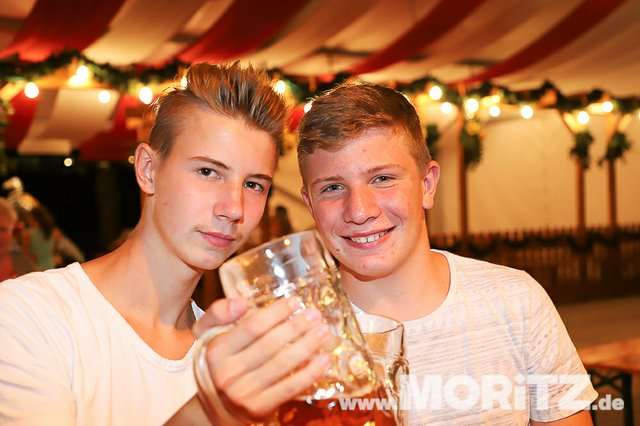 Bad Mergentheim Volksfest 30.07.18 (23 von 27).jpg