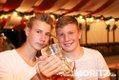 Bad Mergentheim Volksfest 30.07.18 (23 von 27).jpg