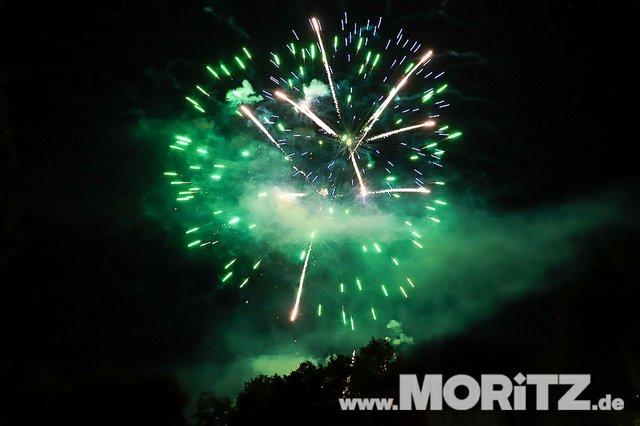 Bad Mergentheim Volksfest 30.07.18 (26 von 27).jpg