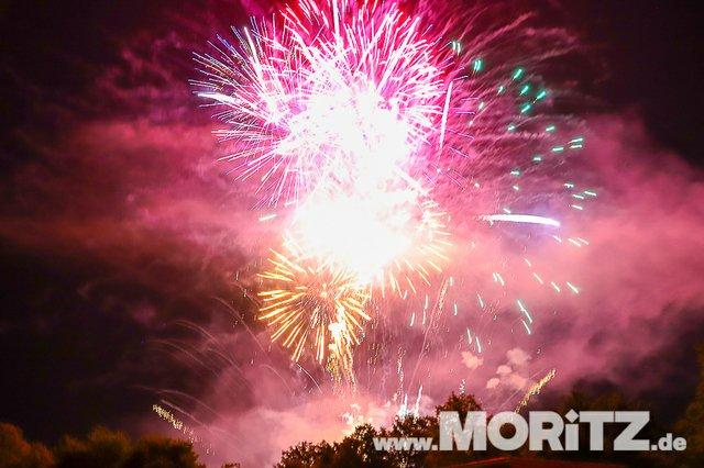 Bad Mergentheim Volksfest 30.07.18 (27 von 27).jpg